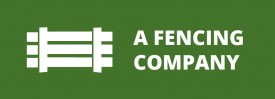 Fencing Johnsonville - Your Local Fencer